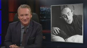 Bill-Maher-Rudy-Giuliani