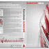 AUTODESK AUTOCAD 2014 X86 X64 BIT Included KEYGEN