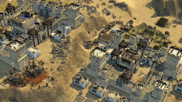 stronghold-crusader-2-the-jackal-and-the-khan-pc-screenshot-www.ovagames.com-4