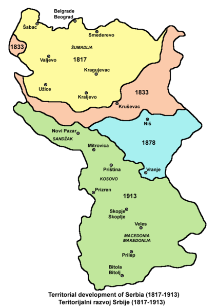 [Слика: Map+of+the+territorial+development+of+Se...7-1913.png]