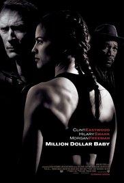 Watch Million Dollar Baby Online Free 2004 Putlocker