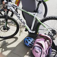 Radtour Bocklradweg