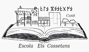Els Cossetans