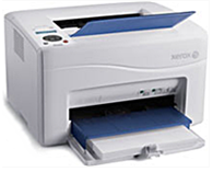 Xerox Phaser 6010 Printer Driver Download