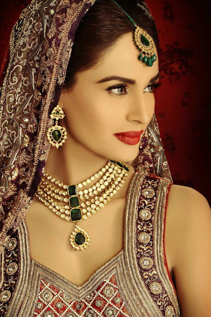 Mehreen Syed Hot Images - Image 4