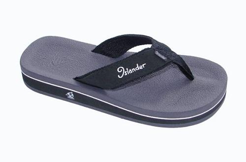 Filipino slipper