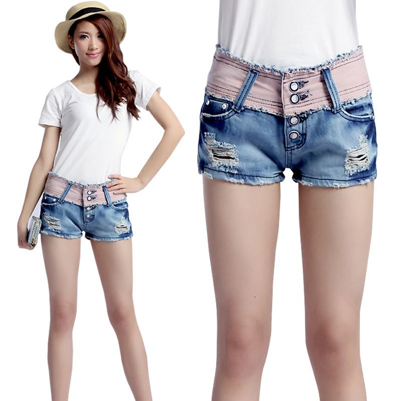 Best Women Shorts Skirts By Candidcool as well L additionally Sherbet Lemon together with S Drop Shipping  panies Uk additionally Bizarre USB Memory Sticks Offer Online. on cheap electronic uk