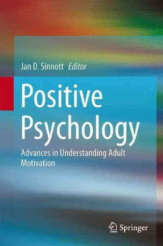 http://kingcheapebook.blogspot.com/2014/03/positive-psychology.html