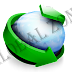 Internet Download Manager 6.21.10 + Crack