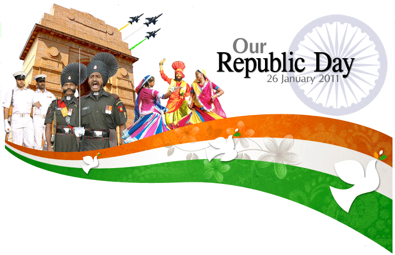 top 101 india republic - photo #3