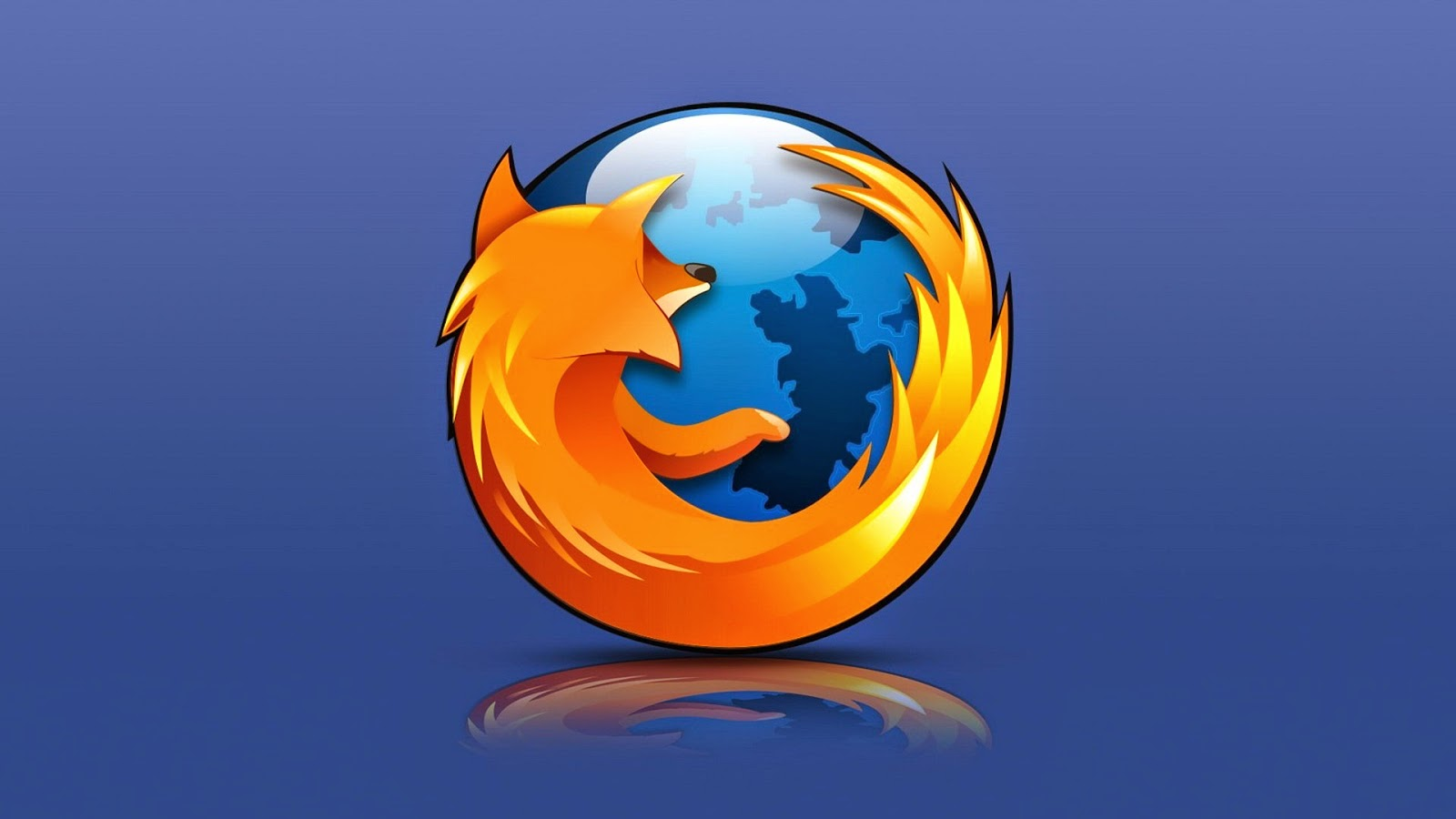 Firefox Browser to Enable Controversial HTML5 DRM to Stop ...