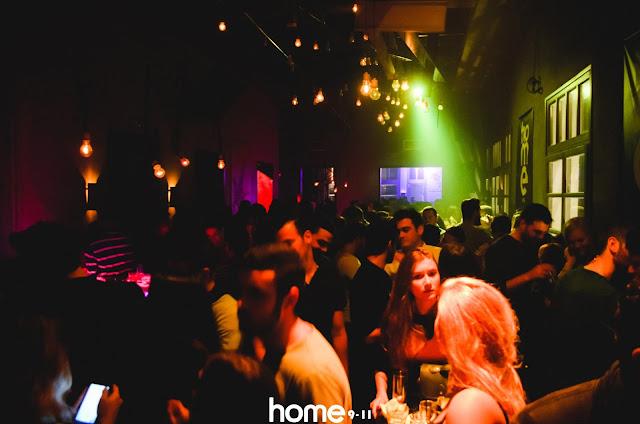 Home 9-11 bar Λαδάδικα