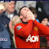 Goal Rooney - West Bromwich 0-2 Man United- 08-03-2014 Highlights