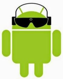 5 Aplikasi Pemutar Musik Di Android