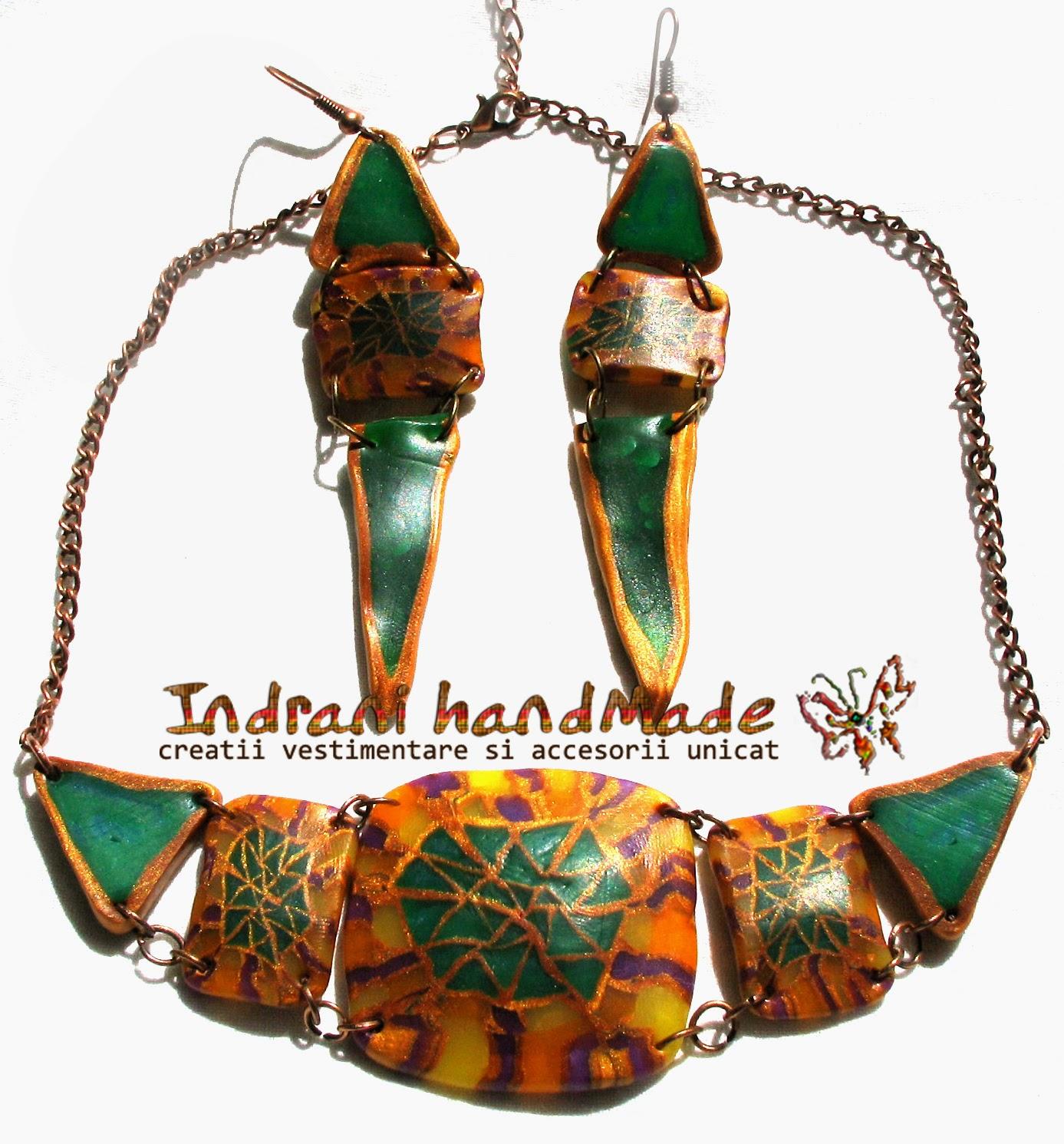 http://indrani-handmade.shopmania.biz/cumpara/set-bijuterii-din-lut-polimeric-colier-si-cercei-aztec-queen-2-8