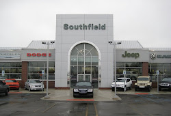 the evolution of southfield dodge chrysler jeep ram ed dancel. Cars Review. Best American Auto & Cars Review