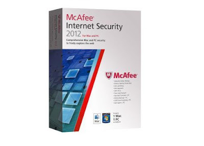 Freeantivirussoftware com au download mcafee mcafee security scan plus.