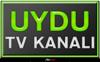 UYDU TV KANALI