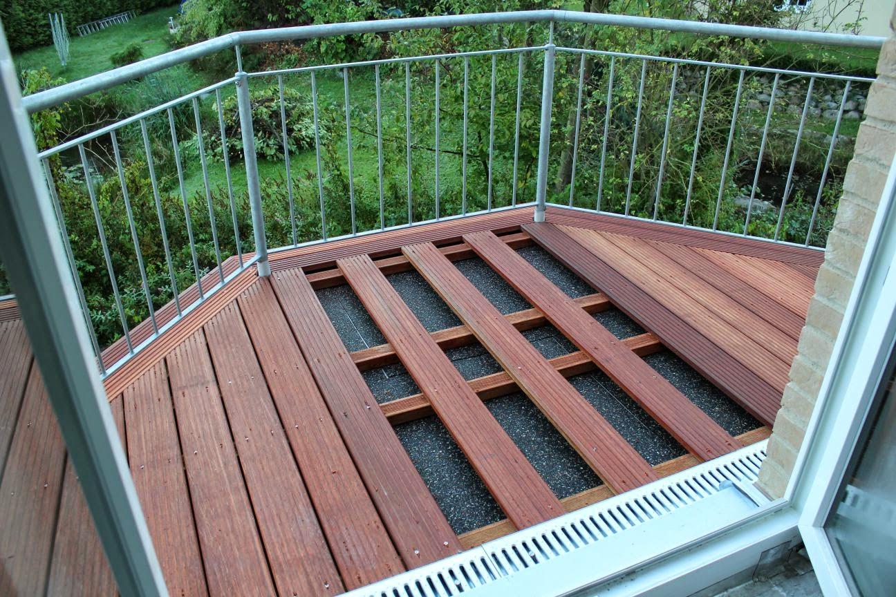 unser weg zum haus in hoisdorf k cheneinmessung balkonbelag und streichen. Black Bedroom Furniture Sets. Home Design Ideas