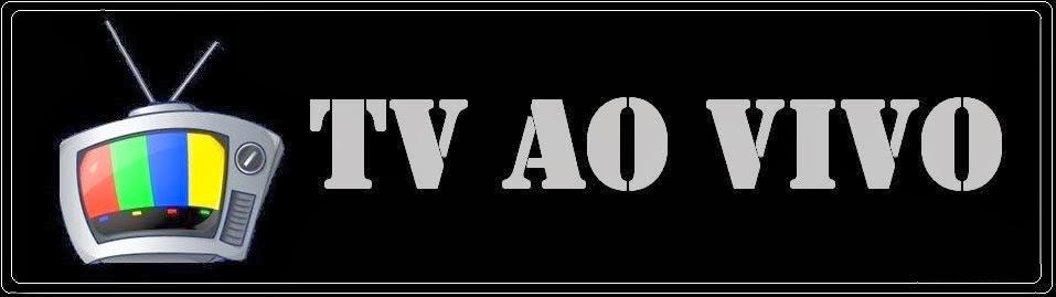 Tv - Filmes - Séries - Animes - Desenhos - Games - Futebol -  BBB 24h - Tudo Online e Grátis !