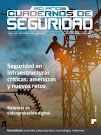 Cuadernos de Seguridad