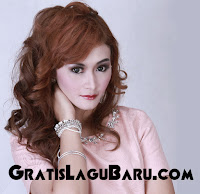 Download Lagu Dangdut Citra Marcelina Aku Sakit Aku Sedih MP3