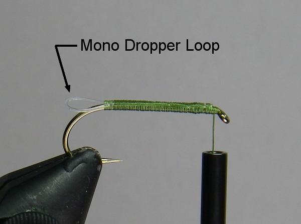 mono+dropper+loop+1.jpg