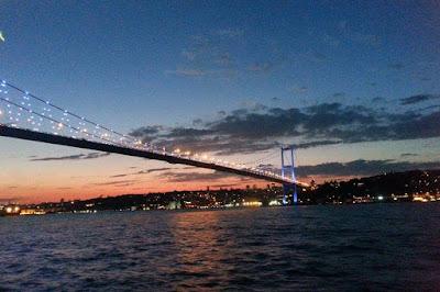 أفضل أسعار حجز فنادق في اسطنبول من مؤسسة دليل تركيا