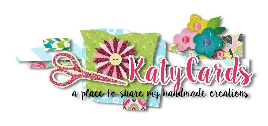 KatyCards