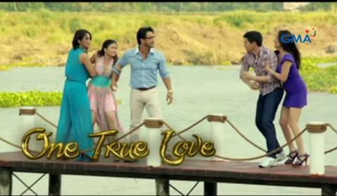 one+true+love+on+gma+2.jpg
