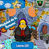 Pingüino de la Semana: Leone 125