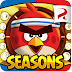 Angry Birds Seasons v5.2.5 Mod