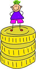 Juego del Euro