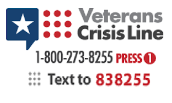 For Vets In Need!