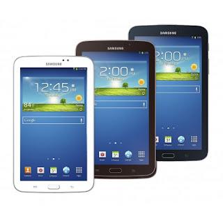 Sprint Samsung Galaxy Tab 3 7.0 SM-T217S