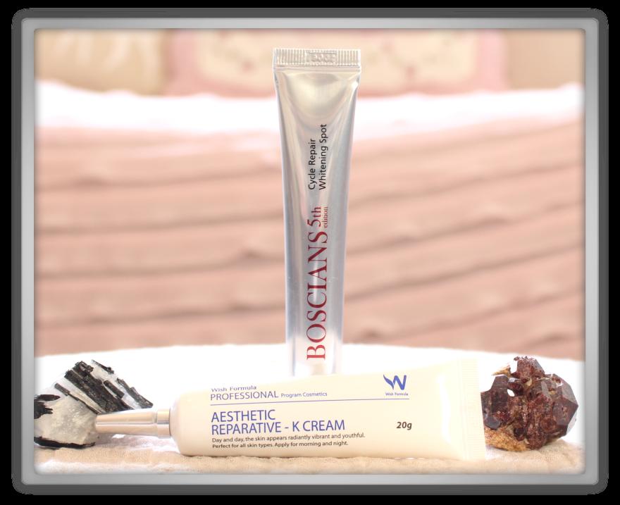 겟잇뷰티박스 by 미미박스 memebox beautybox Superbox #35 Fermented Cosmetics 2 unboxing review box bocians cycle repair spot cotterang k cream