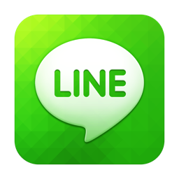 line id : 0989910610