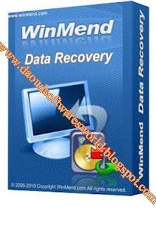 """6 ডাউনলোড করুণ """"TuneUp Utilities 2013″ Full Version সাথে কিছু গুরুত্বপূর্ণ সফটওয়্যার ।"""
