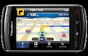 Olha só o que achamos na internet, um GPS que fica xingando o condutor do .