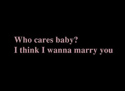 4 Lagu Romantis Yang Pas Untuk Melamar Pasangan