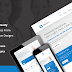 iMedica - Flat, Responsive Medical and Health Theme