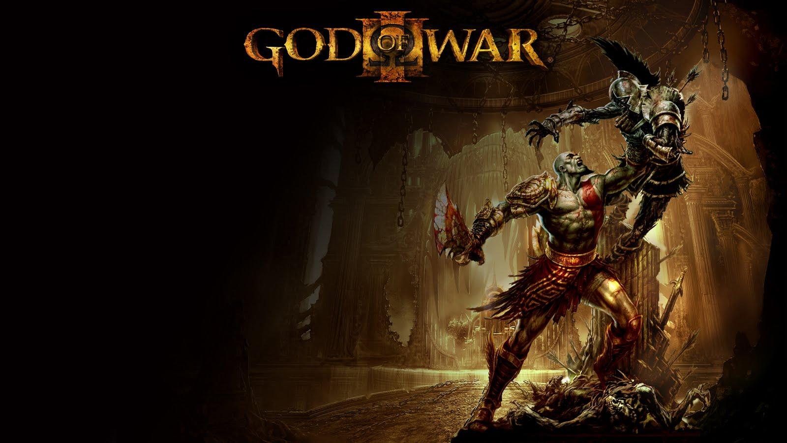 http://1.bp.blogspot.com/-kZp1M9i3sRo/TdWzcnQ6VKI/AAAAAAAAAAU/oR7t3wFUQnA/s1600/God_of_War_III_wallpaper.jpg