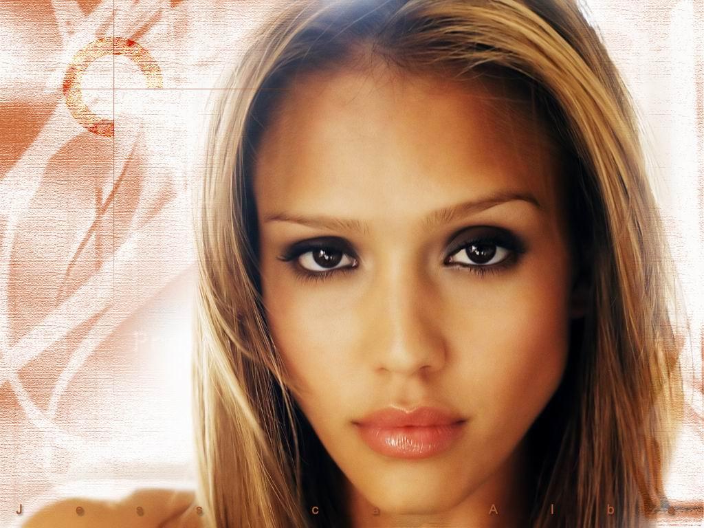 http://1.bp.blogspot.com/-kZp7WunAe0w/Tgwep3X-o2I/AAAAAAABQLk/kyWCBd_hEa0/s1600/Jessica_Alba_Hot_18.jpg