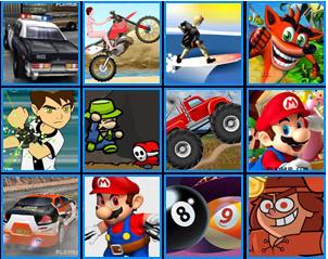 www jeu jeu jeu fr gratuit