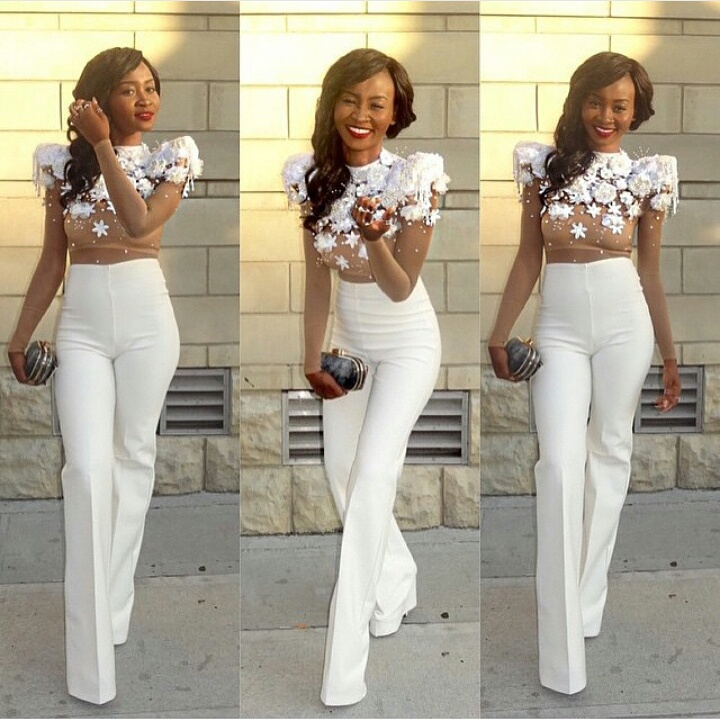 Can you wear white pants to a wedding - Pi Pants