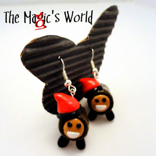 http://themagicsworld.nixiweb.com/store/index.php?route=product/product&filter_name=navidad&product_id=204