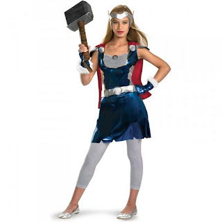 thor single women The battle was then unexpectedly paused when the marauders sent in a giant kronan marauder to challenge thor in single combat, and lady sif allowed thor to challenge the kronan alone,.