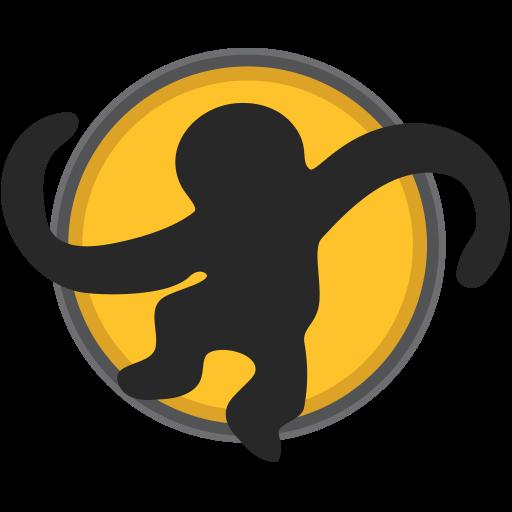 MediaMonkey Gold 4.1.6.1736 Full Version With Keygen