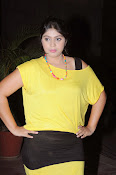 Actress Haritha Photos-thumbnail-6