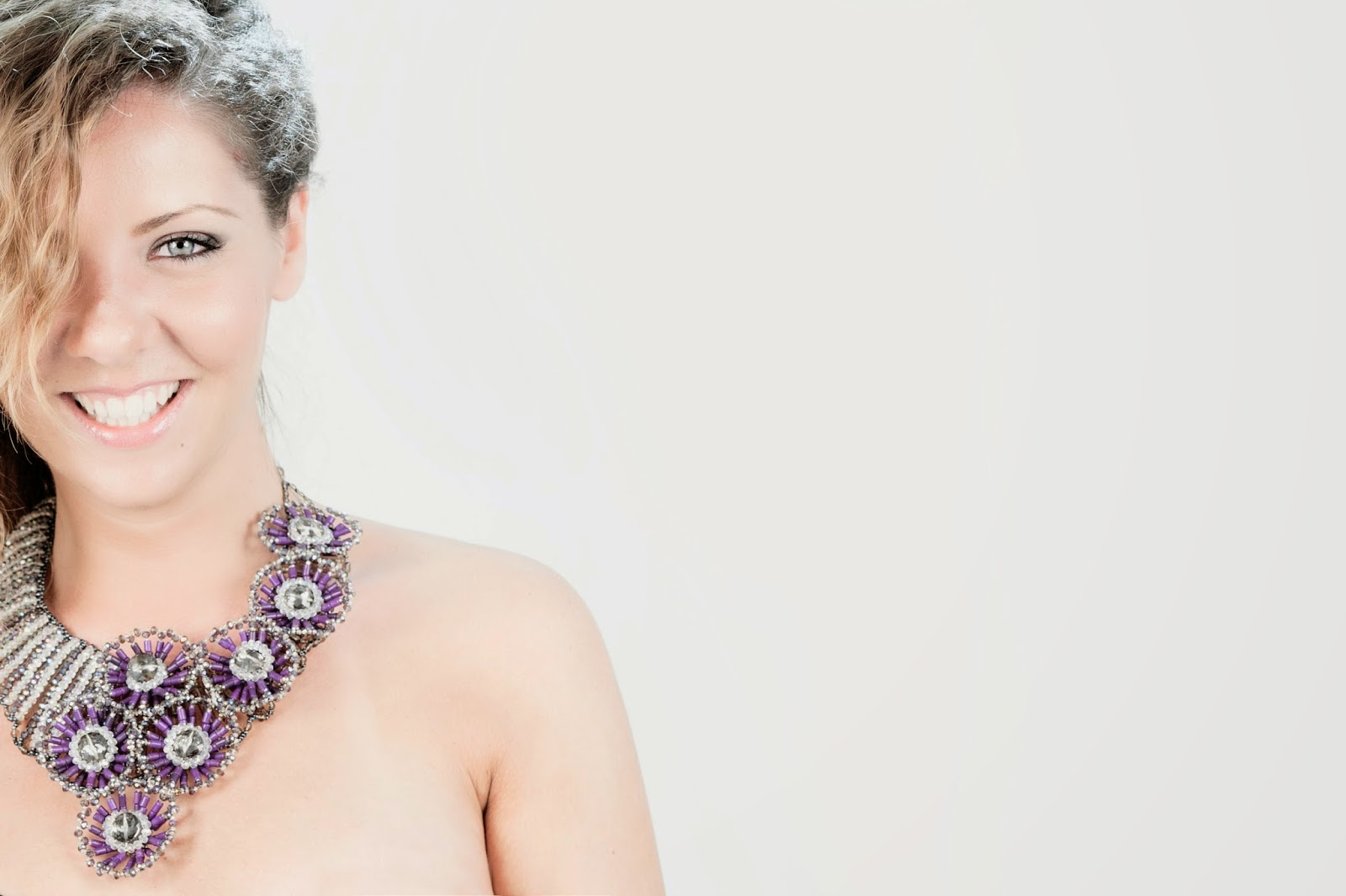 ottaviani, ilaria morelli, ida galati, stand out fashion project, marco gentile